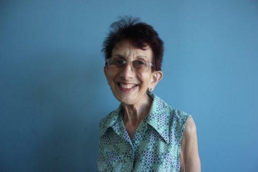 Angela Banner's Blog – Life in Lockdown