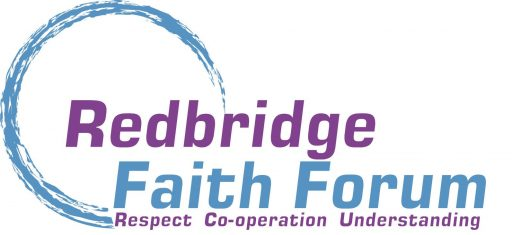 Redbridge Faith Forum