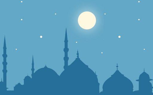ramadan_640x400