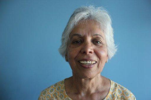 Pratibha Video Diary